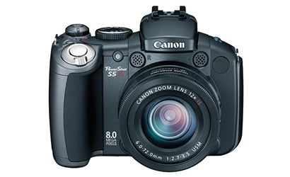 Camera-Test-Canon-PowerShot-S5-IS
