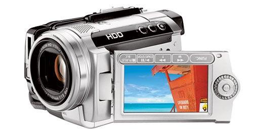 """""""The-Photographer-s-Guide-to-Video-Cameras-HIGH-DE"""""""