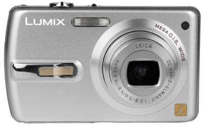 Which-Camera-Should-I-Buy