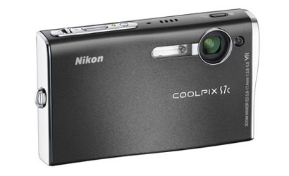 Camera-Review-Nikon-Coolpix-S7c