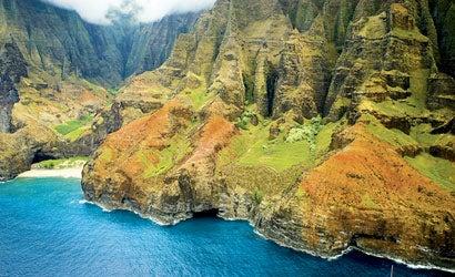 Capture-Kauai-s-Gems-from-Above