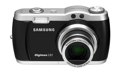 Camera-Review-Samsung-Digimax-L85