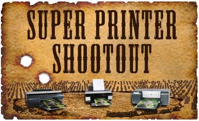 Super-Printer-Shootout