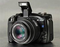 Camera-Test-Olympus-Evolt-E-330-DSLR