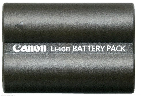 """""""Real-or-Fake-A-fake-Canon-Lithium-Ion-Battery-Pac"""""""