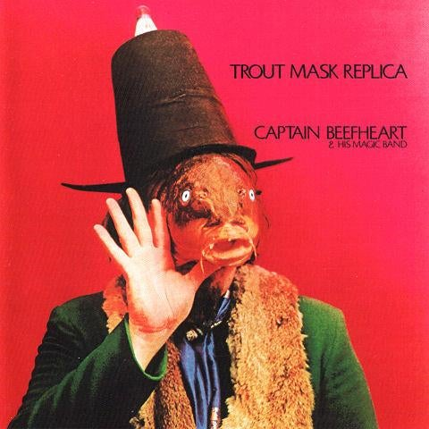 captain-beefheart-and-his-m.jpg