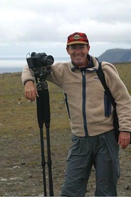 """The-Photographers-Robert-Glenn-Ketchum"""