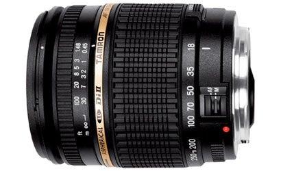 Lens-Test-Tamron-18-250mm-f-3.5-6.3-Di-II-Macro