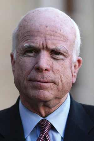 """John-McCain-in-2012"""