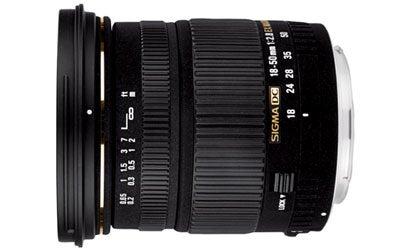 Lens-Test-Sigma-18-50mm-f-2.8-EX-DC-Macro