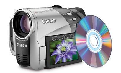 Canon-DC50-Tapeless-Wonder