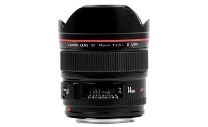 Lens-Test-Canon-14mm-f-2.8L-II-USM-AF