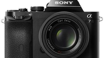 April 14 Camera Alpha A.jpg