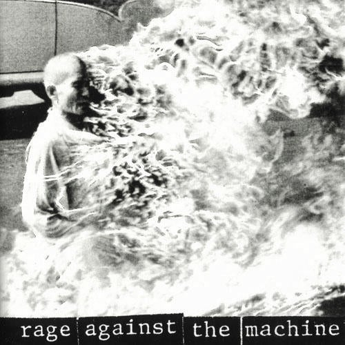 rage-against-the-machine-ra.jpg