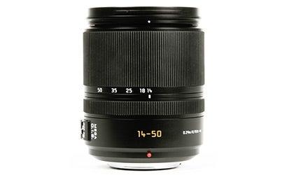 Lens-Test-Leica-D-Vario-Elmar-14-50mm-f-3.8-5.6-AF