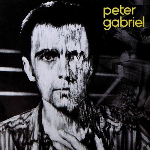 peter-gabriel-peter-gabriel.jpg