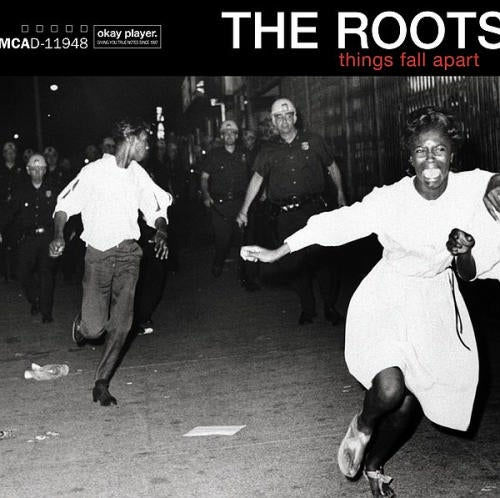 the-roots-things-fall-apart.jpg