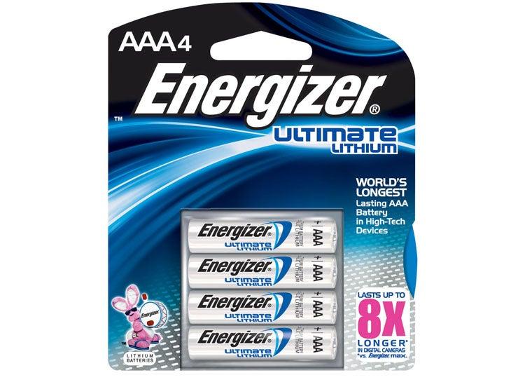 allweather_batteries.jpg
