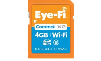 After Backlash, Eye-Fi Extends the Life of Legacy Memory Cards for Some Users