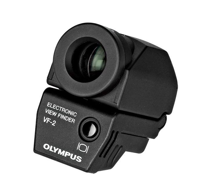 olympus-e-pl1-electric-view.jpg