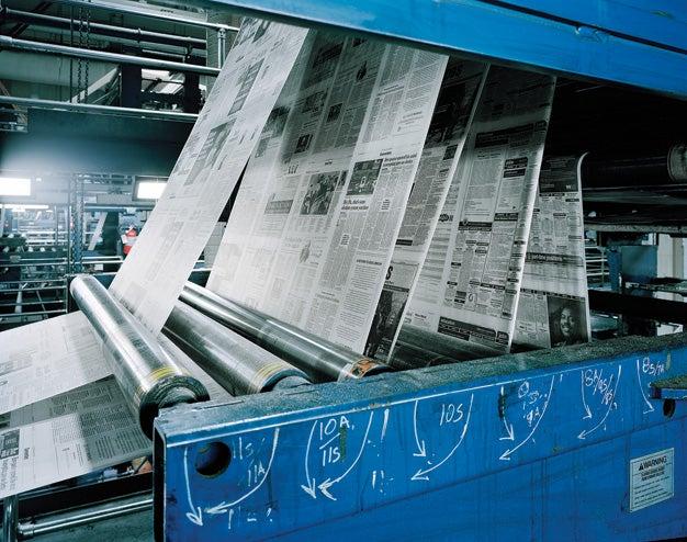 """Printing"