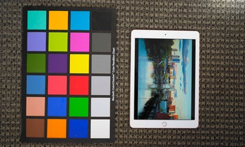 Hands on with the iPad Pro 9.7-inch