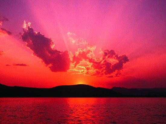 malware sunset