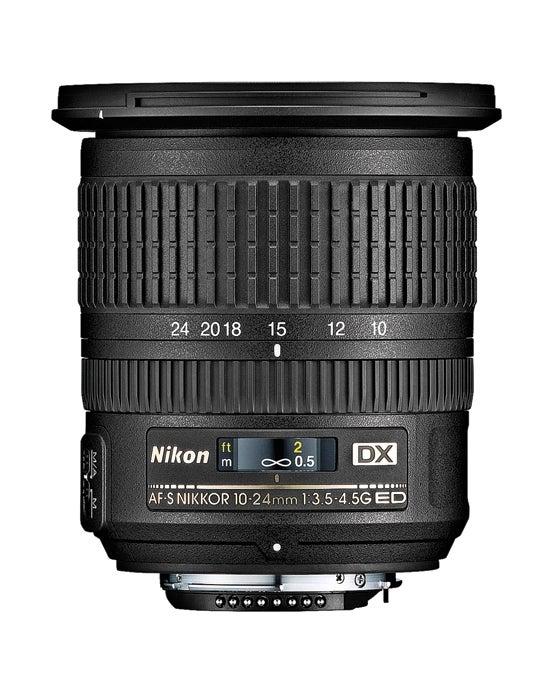 Lens-Test-Nikon-10-24mm-F-3.5-4.5G-ED-DX-AF-S