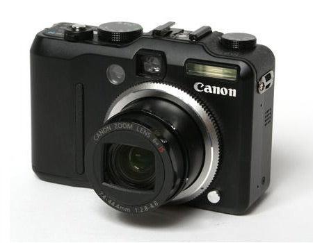 """Retro-Rigs-Canon-PowerShot-G7"""