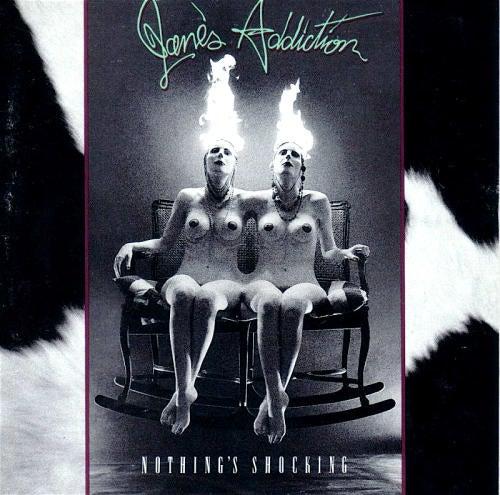 jane's-addiction-nothing's-.jpg