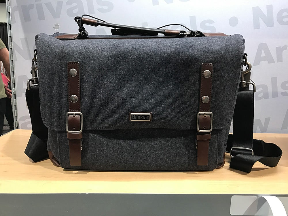 Think Tank Signature Camera Bags