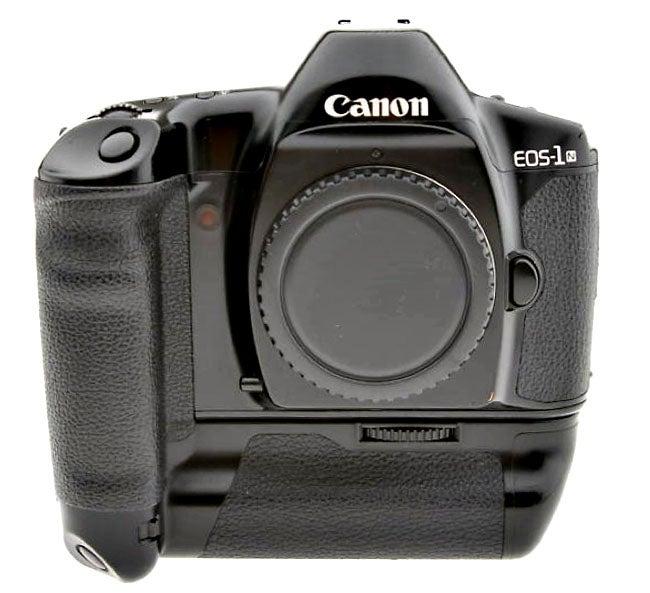 canon1n.jpg