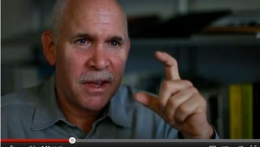 McCurry Video Main