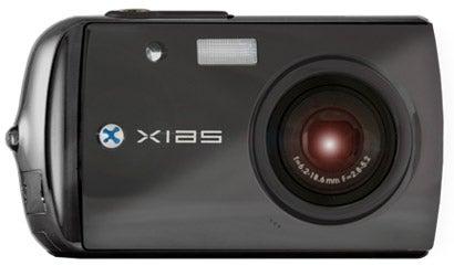 Cheap-Cameras-of-CES-2008