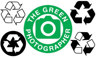 How-to-Become-a-Green-Photographer