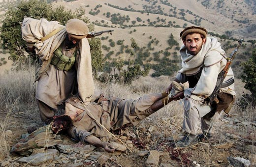 """Heroes-of-Photography-Chris-Hondros-Anti-Taliban"""