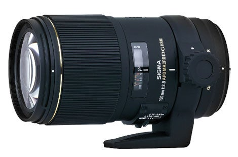 sigma 150mm macro main