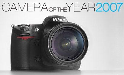 Camera-of-the-Year-2007-Nikon-D300