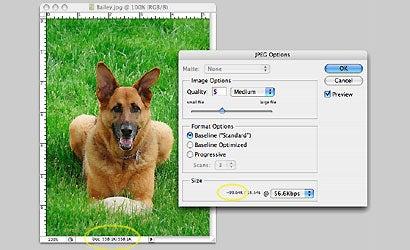 Megabytes-Megapixels-JPEG-Compression-and-File-Size-Confusion