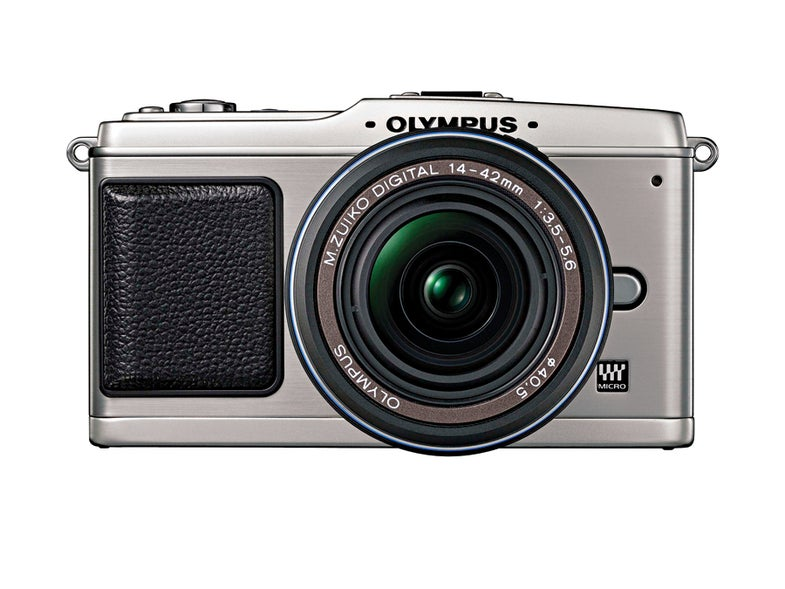 Camera-Test-Olympus-E-P1