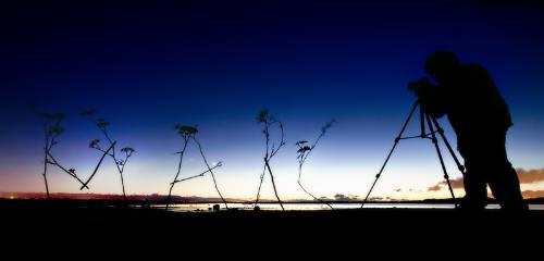 """2007-Photographer-of-the-Year-Marc-Aviles-San-Ju"""