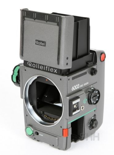 Rolleiflex camera auction prototypes thumb