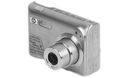 Camera-Test-HP-Photosmart-R927