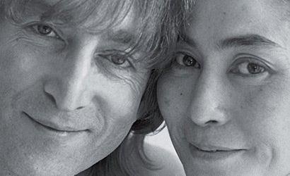 The-Halcyon-Days-of-John-Yoko
