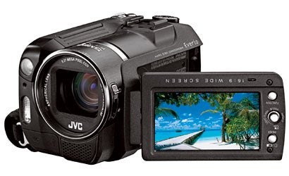 The-Photographer-s-Guide-to-Video-Cameras