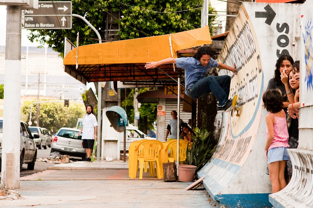skateboardphotography0011.jpg