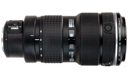 Lens-Test-Olympus-Zuiko-Digital-ED-35-100mm-f-2