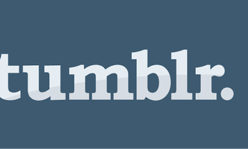 Tumblr Removing Adult Content From Search
