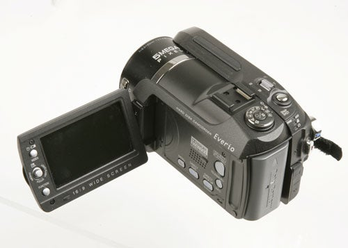 """""""The-Photographer-s-Guide-to-Video-Cameras-R3D5707"""""""