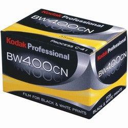 BW400CN